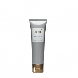 BODY CREAM 50 ml