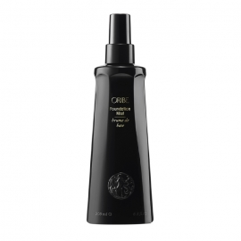 Oribe Foundation Mist 6.8oz