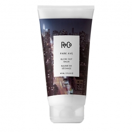 R+CO Park Ave Blowout Balm 5oz