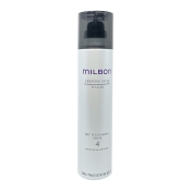 Dry Texture Spray 9.5oz